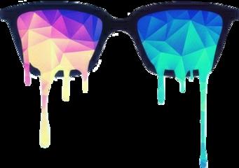 ftestickers freetoedit eyewear glasses selfieswagstickers