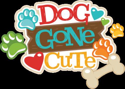 #dog#FreeToEdit
