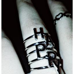 freetoedit happy anelli