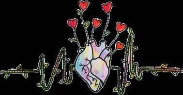 heart coracao coração love amor