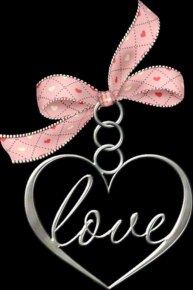 #love #accesories #anhänger #rose #rosa #bow #schleife #beauty #pretty #heart #herz