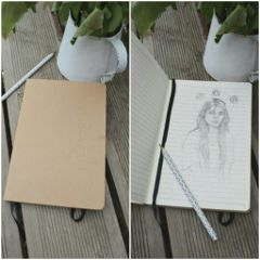 scketching picsartbook picsart sketchbook sketch
