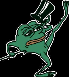 peppe pepe frog meme memes