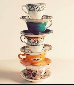 freetoedit teacups repost like&comment remix
