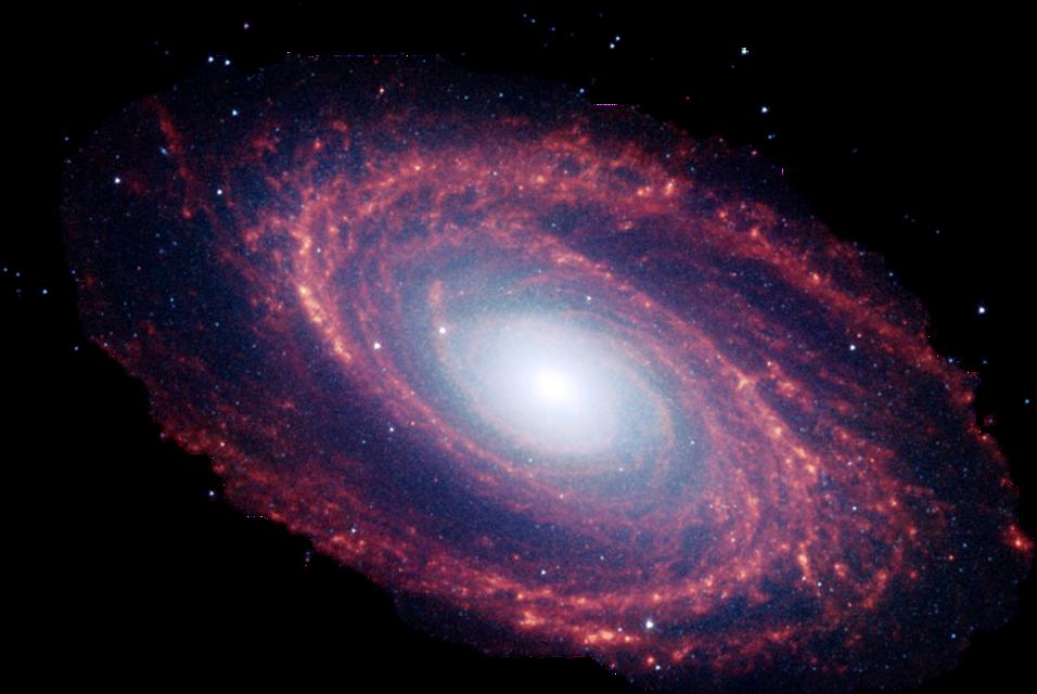 #galaxy #FreeToEdit