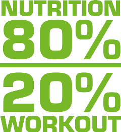 nutrition workout herbalife freetoedit