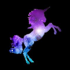 unicorn freetoedit unicornfever