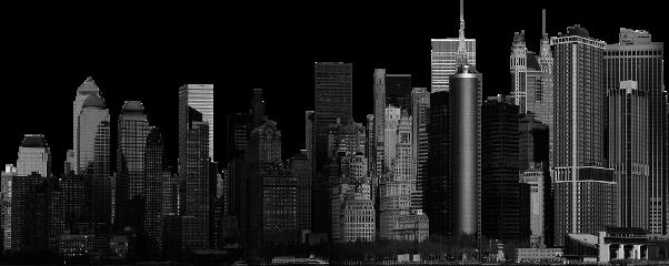 city blackandwhite blackandwhitecity freetoedit
