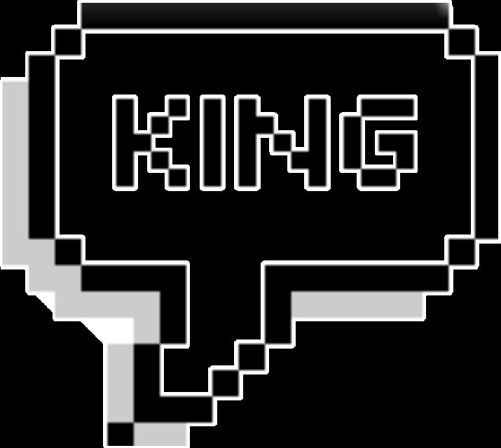 #king#FreeToEdit