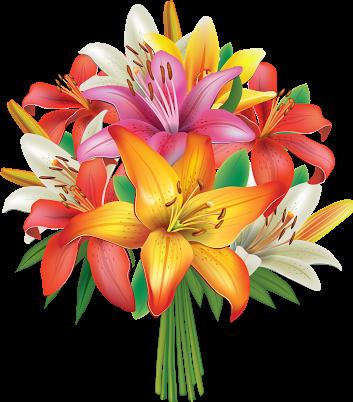 #flowers #flores #bouquet #freetoedit