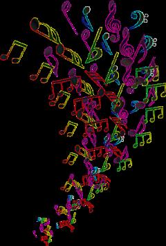 musicnotes swirl freetoedit