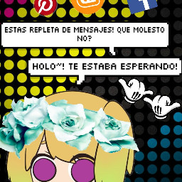 chicafnafhs fnafhs chica freetoedit