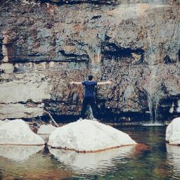 freetoedit photography people nature iran
