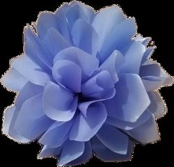 ribbon bow purple freetoedit