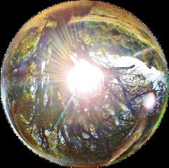 freetoedit glassball