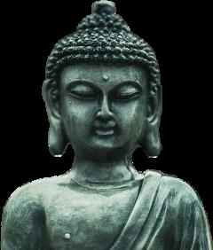 buddha freetoedit