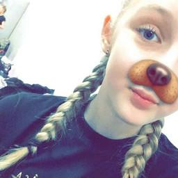 likeme polshgirl picsart photo like4like freetoedit