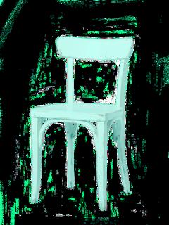 chair prop furniture pretty rusticdecor
