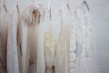 freetoedit dress lifestyle clothes minimal