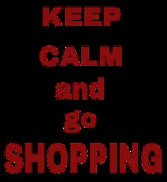 ftesticker shopping freetoedit