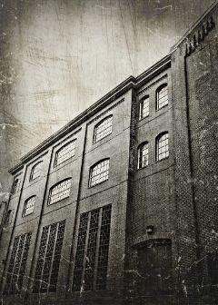 freetoedit architecture oldbuilding sketcher2 fatal2