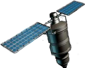 satélite freetoedit sat