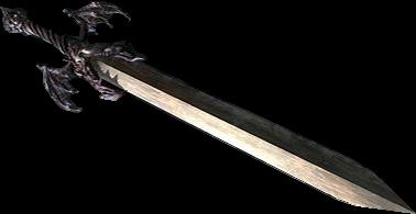 sword freetoedit