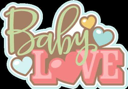 #babylove #baby