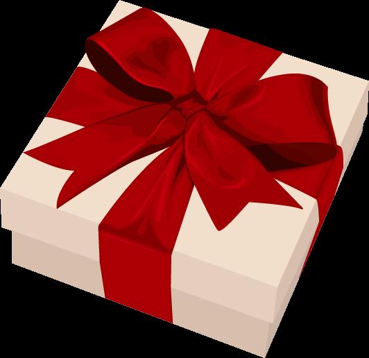 #gift#FreeToEdit