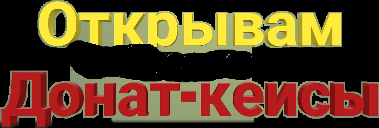 #bokeh