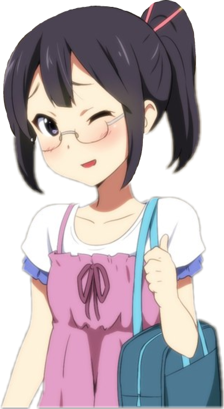 ##anime #chan #loli #kawaii #desu #anime_girl  #animekawaii  #cute #love #girl #аниме #тян #девочка #девушка #лоли #кавай #десу #аниме_тян  #мило