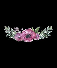 floreal banner freetoedit