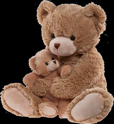 #baby #urso #bear #adesive #cute #fofo