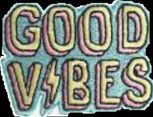 #good vibes freetoedit good