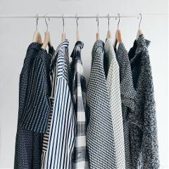 clothes freetoedit thursday
