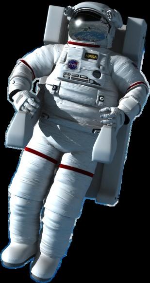 #ftestickers #astronaut#FreeToEdit