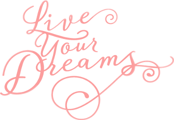 dream freetoedit