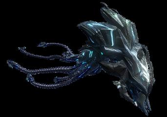 aliens ovni warsofthewords space ovnis freetoedit