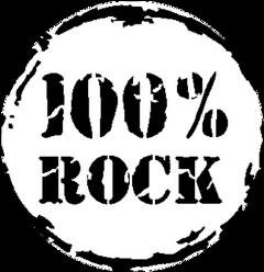 rock freetoedit