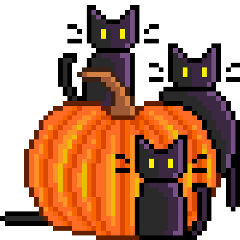 halloween freetoedit margaritastickerremix