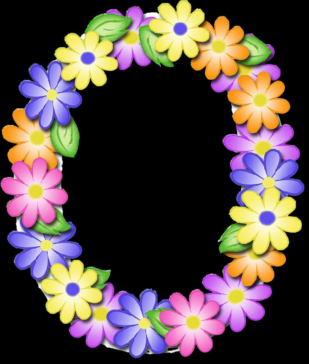 #flowers #frame