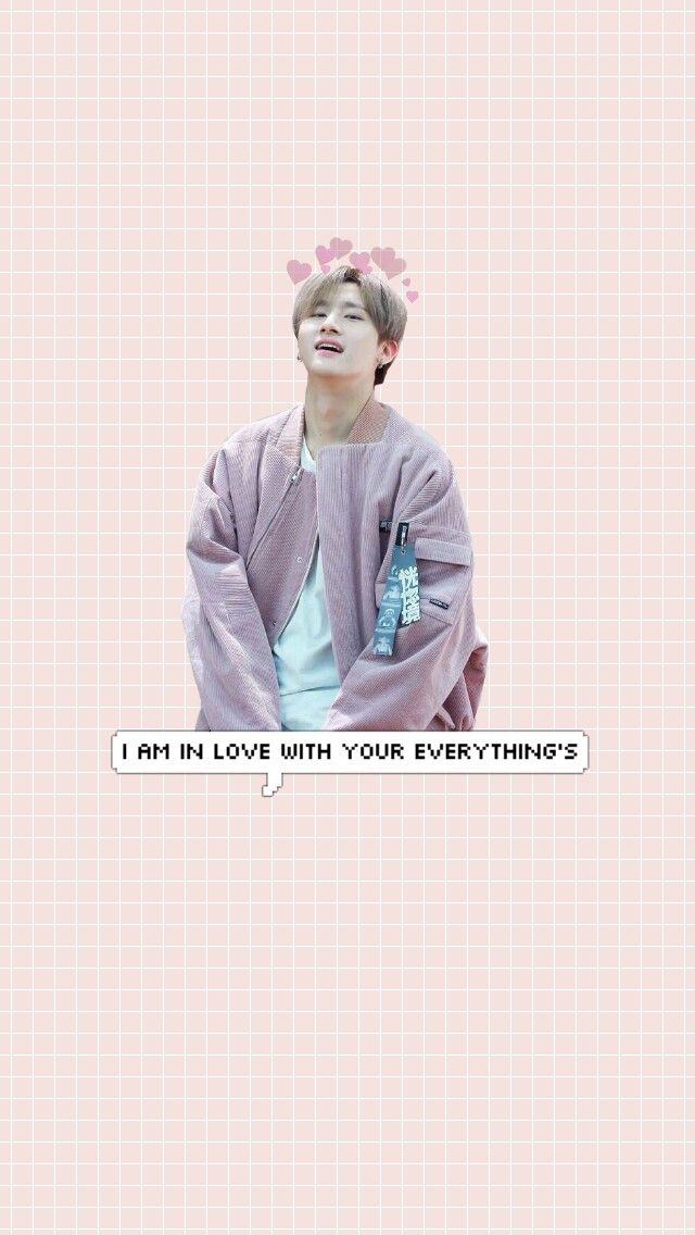 Screenlock Wallpaper Tumblr Kpop Imchangkyun Monstaxim