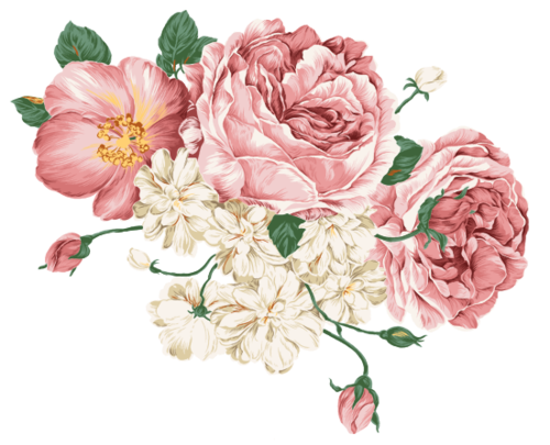 #Floral#FreeToEdit