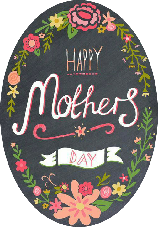 #mothersday #mothersday2017 #love #floral #Beautiful