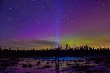 dpcnightsky heaven stars fullcolors