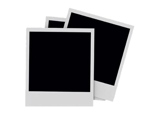 #pictures #png #overlay