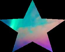 #star #freetoedit #FreeToEdit