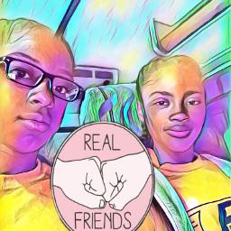freetoedit sistersforever trackday