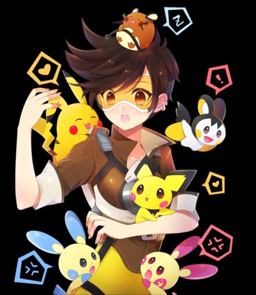 #pokemon #FreeToEdit