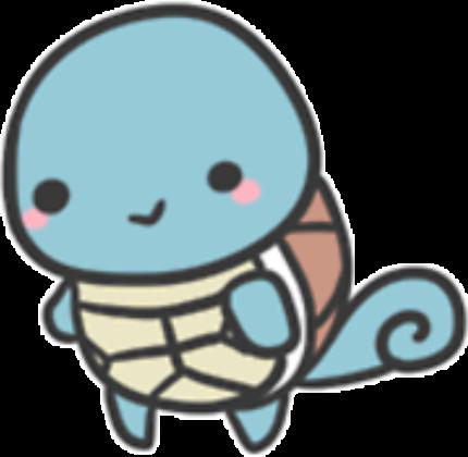 #pokemon #cute #pixels